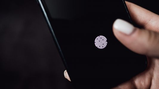 Fingerprint verification rolling out to a number of Google websites on Android