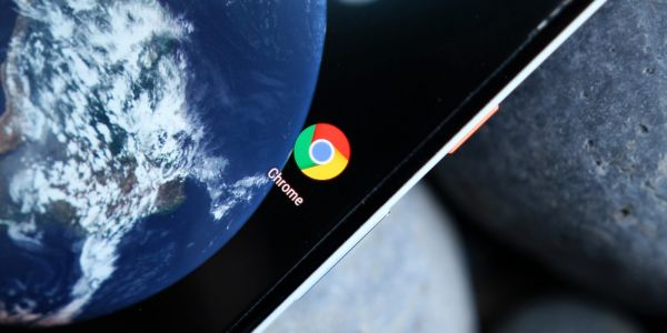 Google Chrome for Android simplifies 'Duet' redesign, takes away features