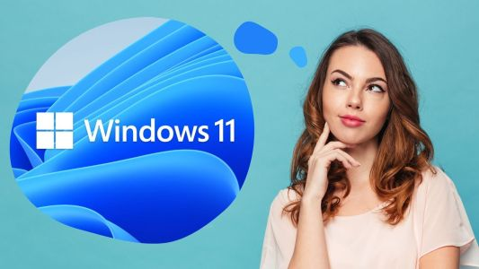 Windows 11 has people excited, but few will actually pay for it