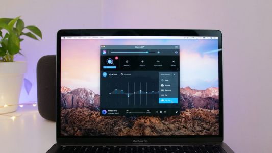 Get unbelievably realistic sound & control your Mac's audio w/ 30% off Boom 3D