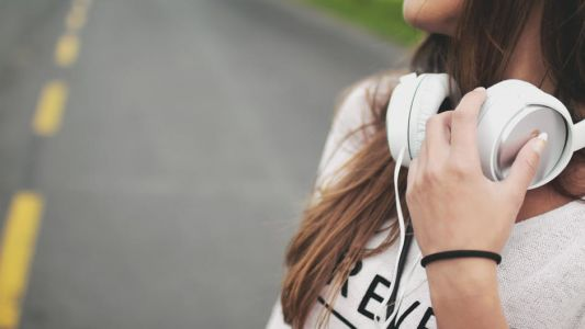 Best podcasts 2020: what's worth listening to right now
