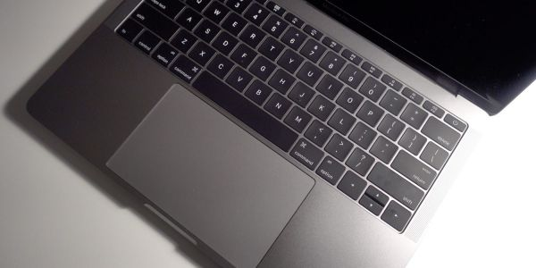 Apple finally acknowledges 'sticky' keyboard issues on MacBooks, offering free fix and refunds for past repairs