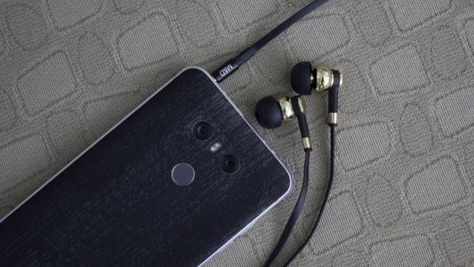 Best earbuds 2018: Our pick of the best earbuds and earphones for any budget