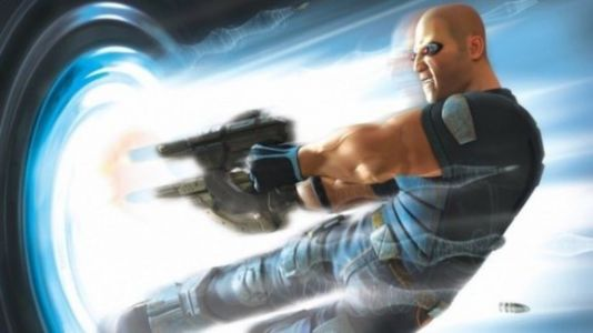 THQ Nordic acquires TimeSplitters, a blast from the early 2000s