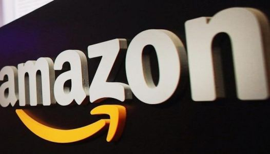 Amazon May Be Planning A Summer Sale On June 22