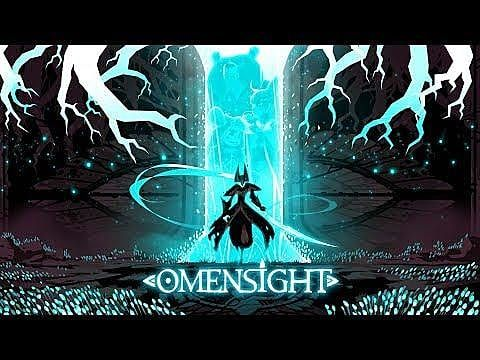Omensight Launches for PC and PlayStation 4 on May 15