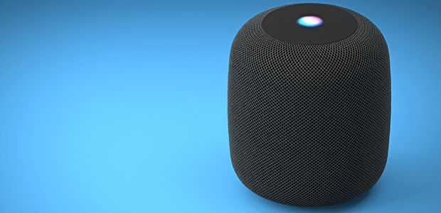Apple's $349 HomePod To Launch February 9, Pre-Orders Begin Friday