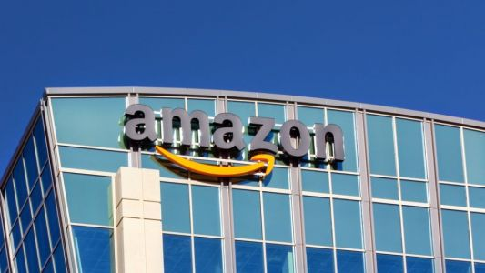 Amazon cancels new NYC HQ