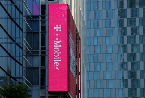T-Mobile hack exposes personal info on 2.3 million customers