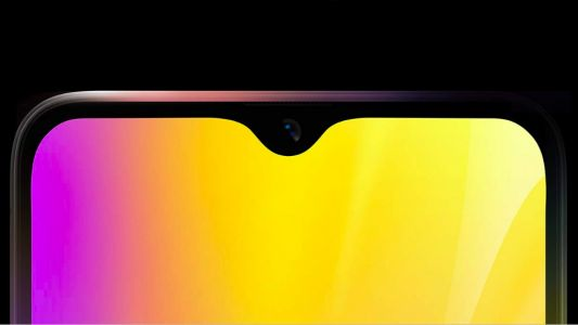 Realme U1 India launch set for November 28