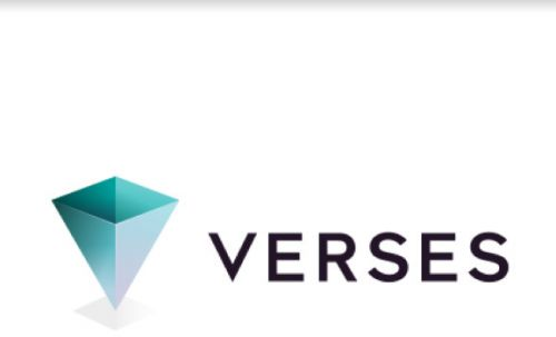 Verses raises $6 million to set up blockchain-based property rights in augmented reality