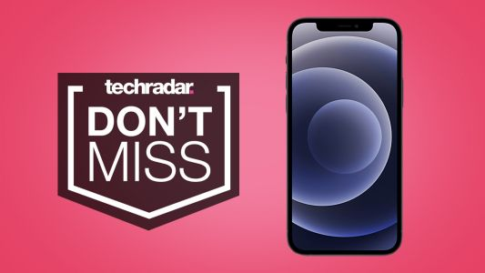 Best deals this week: free iPhone 12 at Costco and $300 LG Velvet at AT&T