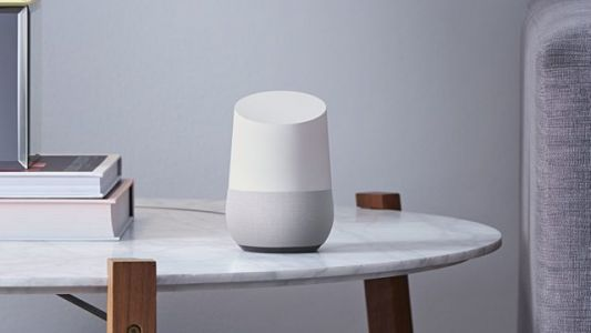 Google Home Can Handle Three Queries At A Time Now