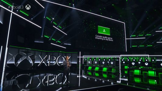 Xbox at E3 2019: what we want to see from Microsoft's big keynote conference