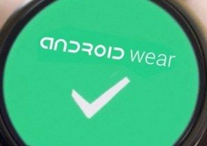 Android Wear is no more - Wear OS