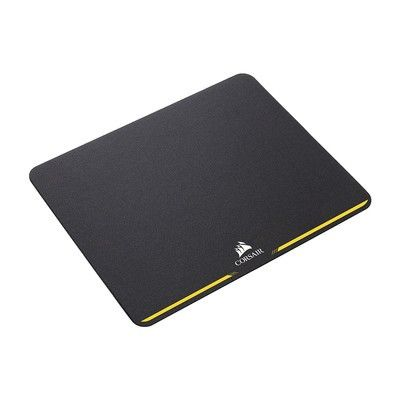 Level up your PC gaming experience with this $5 precision mouse pad