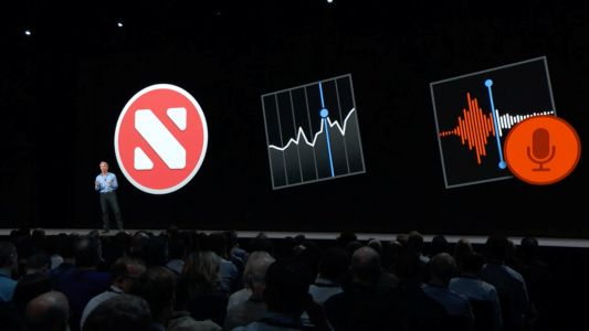 Apple says News, Home, Stocks, and Voice Memos will see major improvements with upcoming macOS Catalina