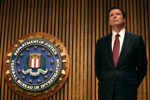 FBI didn't try hard enough to crack iPhone before taking Apple to court
