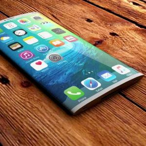 Apple's foldable phone design may be the complete opposite of Samsung's