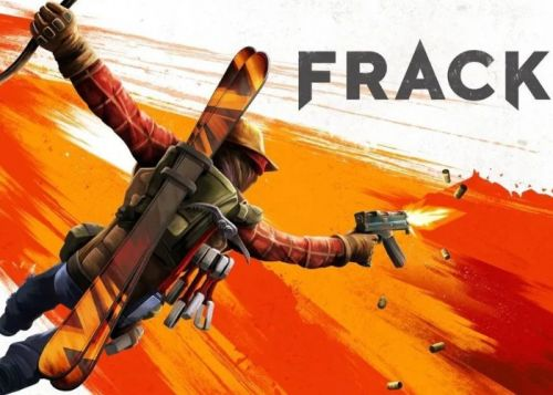 PlayStation VR action-adventure Fracked launching summer 2021