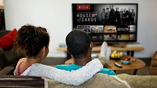 BBC, ITV, Channel 4 and Channel 5 want top billing on Netflix, Amazon Prime