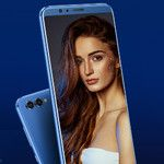 Honor View 10 launches in the US - a cheaper alternative to Huawei Mate 10 Pro