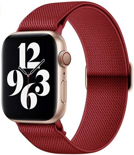 It's a great day to round out your Apple Watch band collection