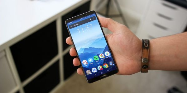Best Android phones you can buy