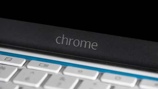 Google and Valve are bringing Steam to Chromebooks - and it's all thanks to Linux