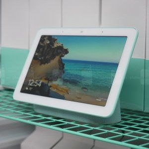 Buy a Google Home Hub and two Home Mini units for a grand total of $129