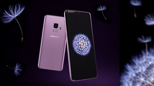'Ridiculous' Samsung Galaxy S9 deal for £23 per month is cheapest we've ever seen