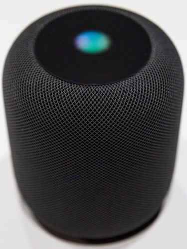 The HomePod is Selling Better But Not Gaining Ground