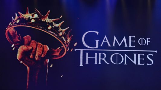 How to watch Game of Thrones season 8, episode 6 online stream from anywhere