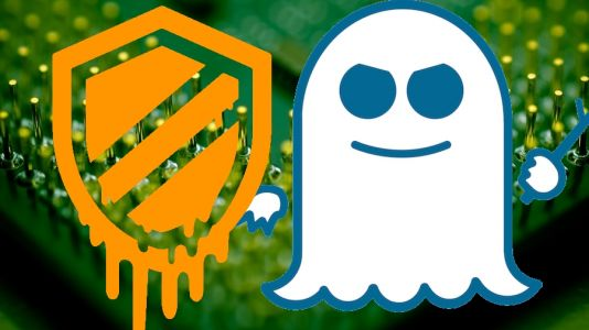 Meltdown and Spectre fake patch warning: be careful what you download