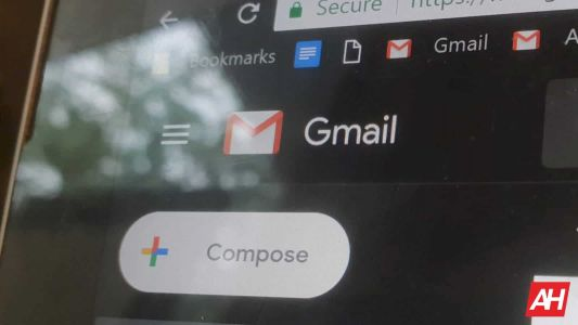 Gmail Adding New Standard Support For Verified Brand Logos
