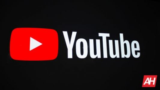 YouTube Revamps Its User Interface For Android TV & Fire TV