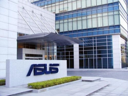 ASUS Reportedly Exiting The Tablet Market