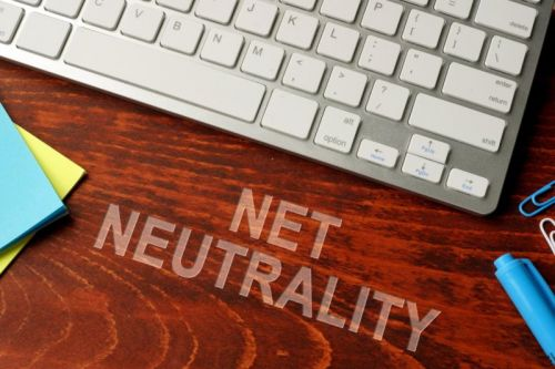 Judge: FCC can't hide records that may explain net neutrality comment fraud