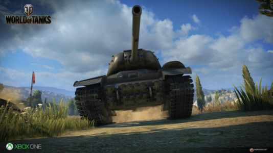 Wargaming Seattle is shutting down, ending Gas Powered Games' legacy