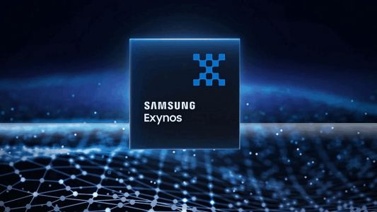Samsung Is Working On A New Mid-Range Exynos Chipset