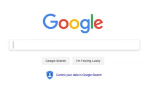 Google Now Allows Users to Delete Search Activity