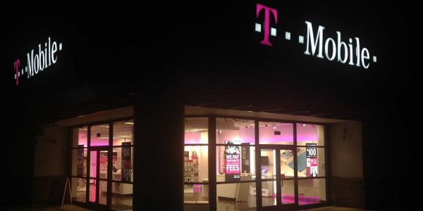 T-Mobile says overseas hackers stole personal data of more than 2M customers