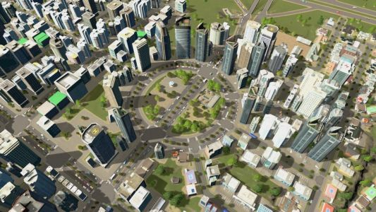 SwitchArcade Roundup: Tokyo Game Show 2018 Wrap-Up and 'Cities: Skylines - Nintendo Switch Edition' Impressions