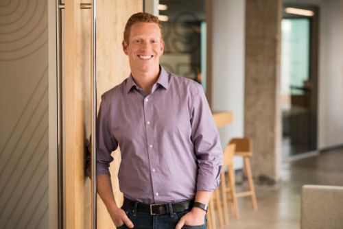 IVP raises $1.5 billion for its 16th fund, targeting late-stage startups
