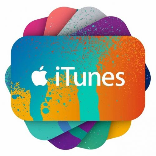 Grab a $50 iTunes Gift Card for just $42.50 at Amazon for a limited time