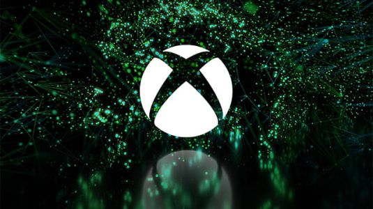 Two New Xbox Models Rumored To Be Revealed At E3 2019