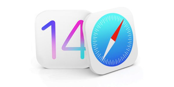 Safari in iOS 14 Might Include Built-In Translator, Full Apple Pencil Support