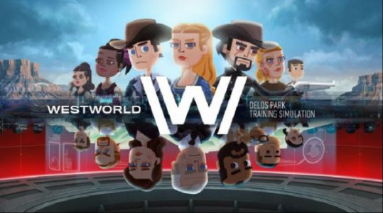 Westworld Mobile game removed from iOS, Android app markets