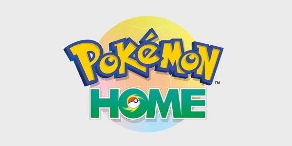 Here's how to make your Pokémon HOME experience more rewarding!