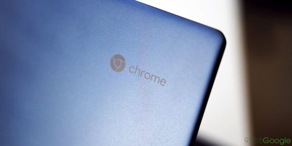 Chrome OS 73 rolling out w/ improved out-of-memory management, Linux for enterprise, & more